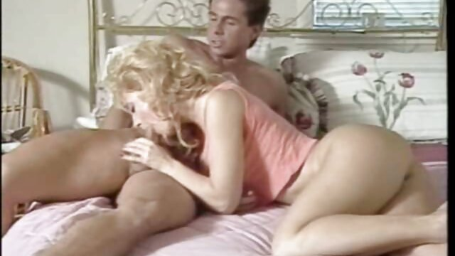 آبشار بی احتیاطی از کایرا کرافت کانال های فیلم سکس تلگرام و آتنا راین را قورت داد