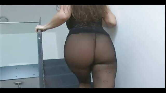 گیلاس گیلاس نوجوان و طبیعی کانال تلگرامی فیلم سوپر سکسی