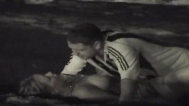 پورنو کره ای سکسی و پا بلند کانال تلگرام فیلم سوپرسکسی 2