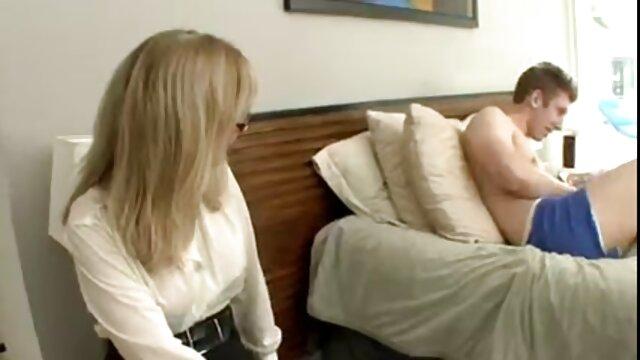نوجوان بور داغ در الاغ لعنتی می شود کانال تلگرام سکس کده
