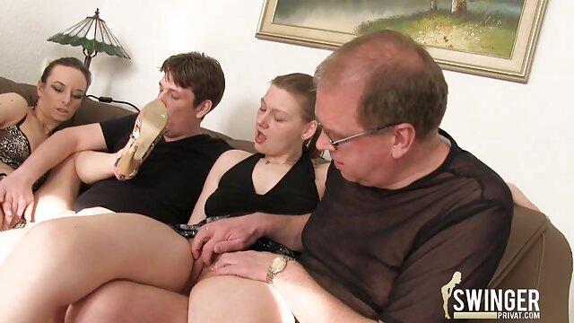 یک blowjob با کیفیت ساخته شده و پشت سر گذاشت گروه های فیلم سکسی تلگرام