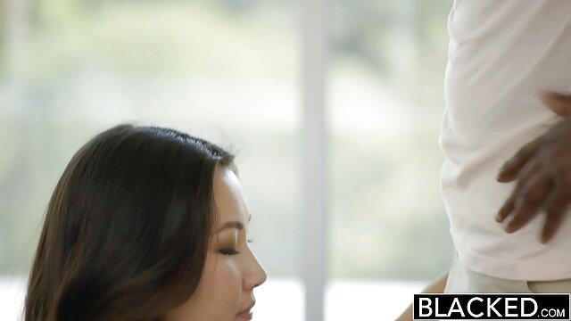 رابطه جنسی فلکسی با لینک کانال سوپر سکسی ژیمناست جوان لاغر