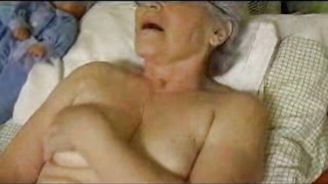 از طرف مثبت - گاوچران سکسی کانال سوپر شهوانی زیر کلیک در نقش جید امبر