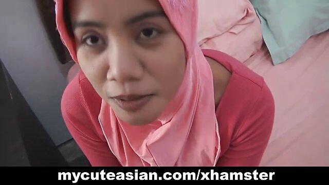 سکسی اندونزی