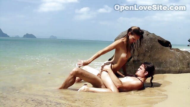 مقعدی دانلود فیلم سوپر درتلگرام با ولنتاین زیبا