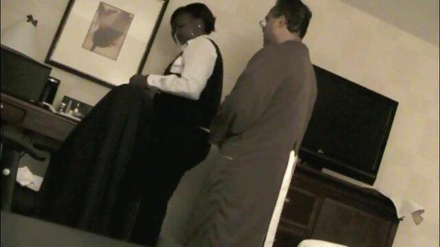 جسا رودز کانال تلگرام فیلم سکسی سوپر در آرزوی مرگ دو خروس در یک رابطه جنسی شگفت انگیز است