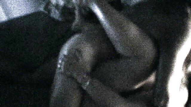 - الکسیس آدامز سوار خروس سخت می شود سوپر کانال سکس