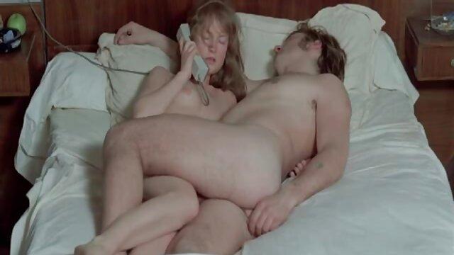فیلم لینک کانال تلگرامی فیلم سکسی جنسی روسی 80