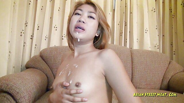 زن دوست دارد لینک کانال های فیلم سکسی تلگرام لیس بزند