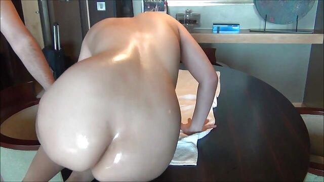درک در زندگی کانال سکسی سوپر خصوصی. در خلوت کامل پشت دوربین