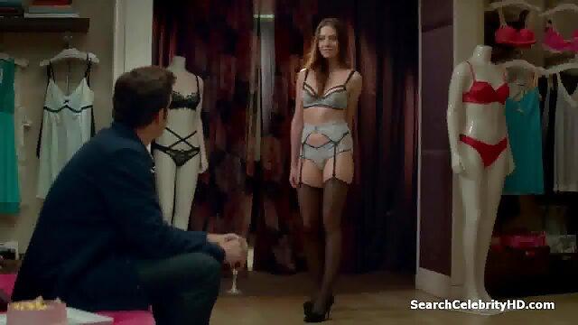 سرگرمی کثیف من آدرس کانال تلگرام فیلم سکسی - مه ماری کثیف می شود